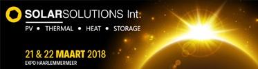 SolarSolutions 2018
