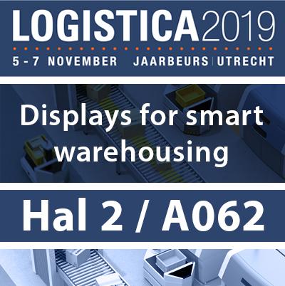 Logistica 2019