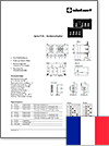 Download Brochure Series P76