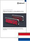 Download Brochure Series S202_SX202